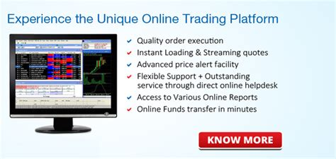 Reliance Online Trading Account Charges  Reportd224web. Master Library Science Online. Roofing Companies In Texas Cal Insurance E&o. Cheapest Internet Fax Service. Iphone App Development Atlanta. Sms Sending Through Internet. How To Get Your Business Registered. Cleaning Services San Jose Ca. Cancer Hospital Houston Great Plastic Surgery
