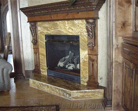 granite surround marble and granite fireplace surrounds