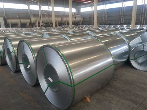 buy hot dipped galvanized steel coilssheets pricesize