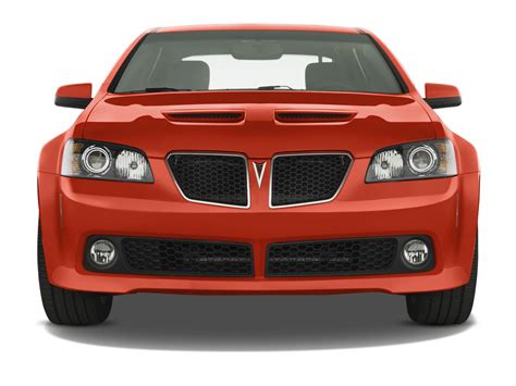 G8 Motor by 2008 Pontiac G8 Reviews And Rating Motor Trend