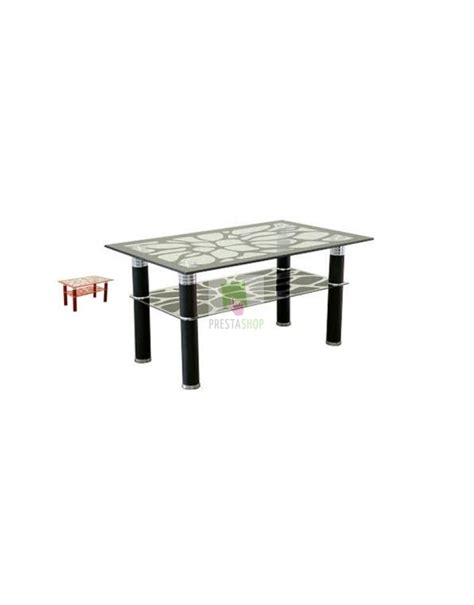 table basse bar noir table basse bar solde ezooq