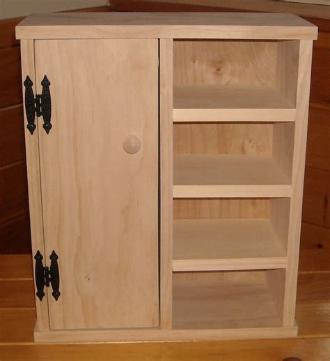 Wardrobe With Shelves Only by Details About Handmade Wardrobe Cabinet With Shelves For