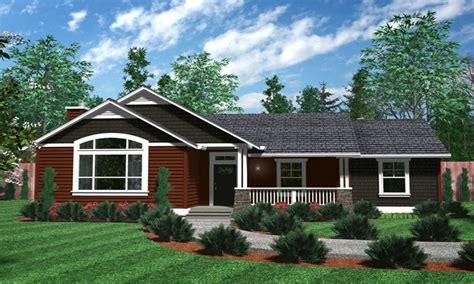 one level homes house plans one level homes simple one story house plans one level houses mexzhouse com