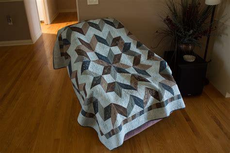 carpenter quilt pattern free carpenter hobby stash
