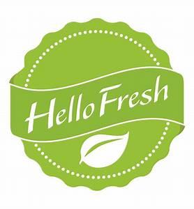 Hello Fresh Gutschein : hellofresh announces continued strong growth in h1 2015 anp pers support de kortste weg naar ~ Orissabook.com Haus und Dekorationen