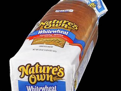 Bread Wheat Nutrition Facts Own Much Eat