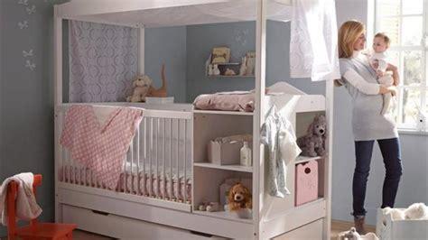 chambres pour bébé deco chambre bebe cocooning