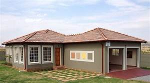 South African House Plans Designs