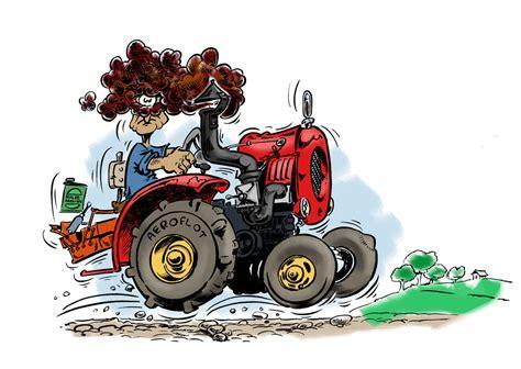 si鑒e de tracteur agricole mot clé tracteur le qui nuit très grave