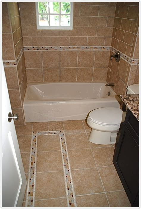 home depot bathroom flooring ideas bathroom floor tiles home depot 28 images floor design