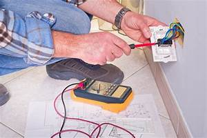 Does Homeowners Insurance Cover Electrical Wiring
