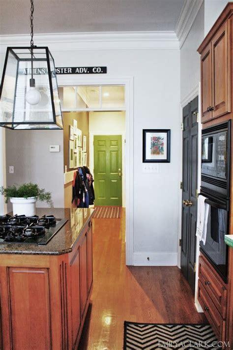 10 Best Office Furniture Images On Pinterest  Hon Office