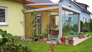 Wintergarten Glas Reinigen : winterg rten f r dresden und umgebung kwozalla firmengruppe ~ Whattoseeinmadrid.com Haus und Dekorationen
