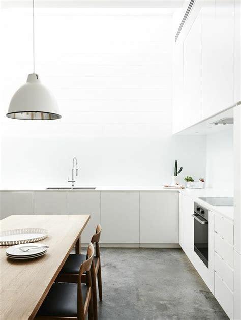 lustre moderne cuisine lustre cuisine moderne dans cette cuisine moderne deux
