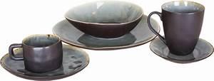 Cosy And Trendy : bord kopen ovale laguna borden keramiek online ~ Eleganceandgraceweddings.com Haus und Dekorationen