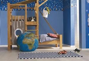 Jungen Kinderzimmer Gestalten : jungen kinderzimmer gestalten ~ Sanjose-hotels-ca.com Haus und Dekorationen