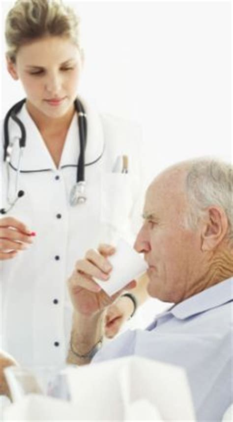 drugs prescribed  sedate alzheimers sufferers doubles