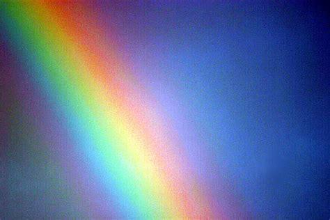 arc en ciel couleur page 2