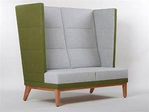 Kleine Zweier Couch : kleine hocker und ohrensessel xxl sind moderne loungem bel mit gro em relax faktor ~ Markanthonyermac.com Haus und Dekorationen