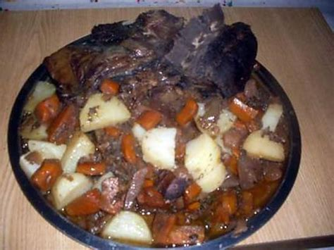 cuisiner des cotes de sanglier recette de cotes de sanglier en sauce