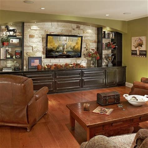 17 best images about entertainment centers on