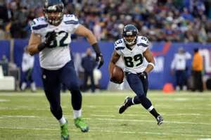 seattle seahawks roster analysis wide receivers  tight