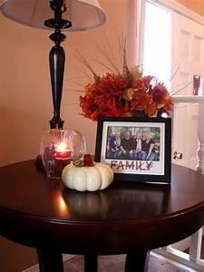 43 fall coffee table décor ideas digsdigs