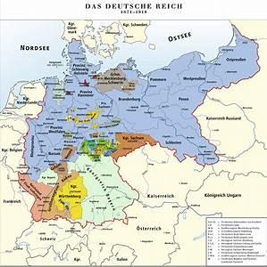 Big Blue 1840-1940: Germany: 1871-1921