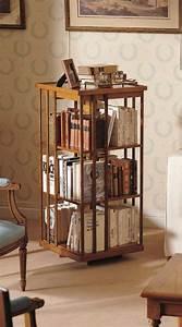 Bibliothèque Petite Profondeur : meubles richelieu nos meubles dessin s par cottro ~ Teatrodelosmanantiales.com Idées de Décoration