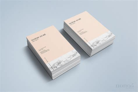 72+ Fashion Business Card Templates Free Psd Vector Designs Business Cards Printing Hobart Plan Examples Uk Free Card Print And Design Manchester Join Foil Stamped Thesis Example Geelong