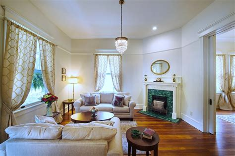 southern living living room paint colors southern home paint color palette fox hollow cottage