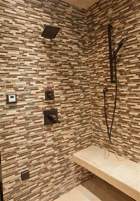 Modern Bathroom   Contemporary   Bathroom   Other   by