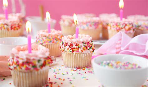 birthday cupcake vanilla birthday sprinkle cupcakes the candid appetite