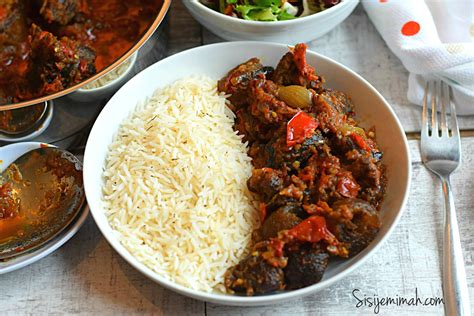 sauce cuisine pepper sauce ata dindin sisi jemimah