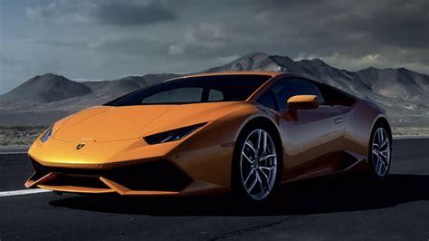 Lamborghini Huracan Picture by Lamborghini Huracan Lp610 4 Buyers Guide Car Hacks