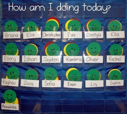 behavior chart preschool on preschool behavior 505 | 25f5568d07d13615f76e5d85fe7736b3