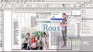 Adobe Indesign Cs6 Portable Free Download