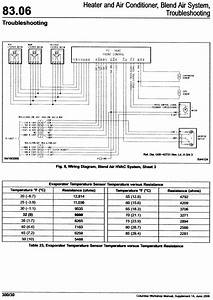 Freightliner Columbia Wiring Schematic