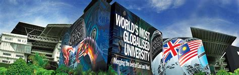 The study at limkokwing university is attended by nearly 9,500 students from 145 countries around the world. Limkokwing University of Creative Technology   دانشگاه لیم کوک وینگ مالزی