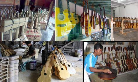 Harga Merk Gitar Fender harga gitar akustik fender gibson ibanez murah