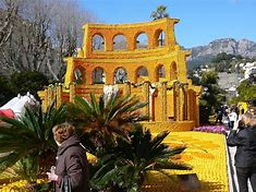 La fête du citron à Menton ! Th?id=OIP.7w26BgZQE0ZLZJ__w1cStwHaFj&w=235&h=176&c=7&o=5&pid=1