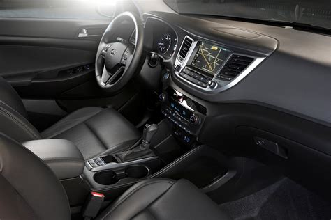 hyundai tucson 2016 interior hyundai ix35 2016 interior wroc awski informator