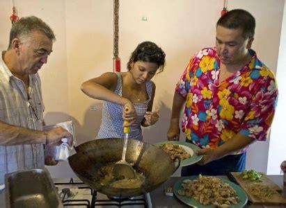 cours de cuisine 974 leçons de cuisine chinoise à la réunion