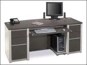 Best Office Computer Desks