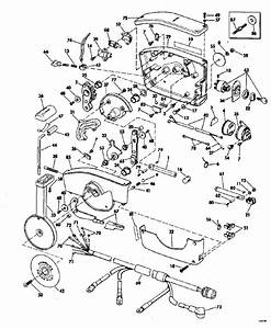 1977 140 Hp Evinrude Ready To Throw In Towel  Page  1