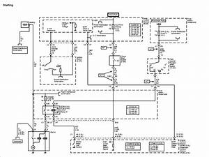2003 Jeep Liberty Engine Diagram Starter