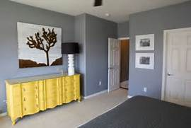 Grey Bedroom Yellow July 2014 Paint Colors Paint Colors Neutral Bedrooms And Girls Life Blue Gray Painted Master Bedroom Gray Walls For My Bedroom Bath Bedrooms N Such Pinterest Paint