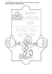 happy 180 s day kindergarten 816   thumb103181459114944