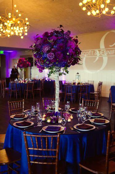 25+ Best Ideas About Blue Purple Wedding On Pinterest