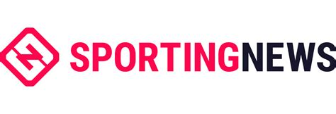 Sporting News  Perform Group